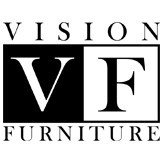Beautiful Vision Furniture