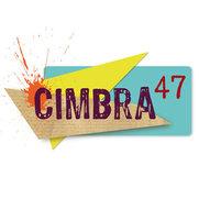 Foto de Cimbra47