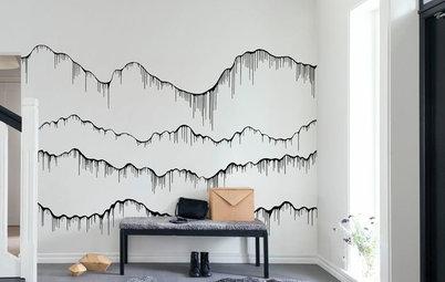 Как проверить: Скрытые дефекты отделки стен и потолка