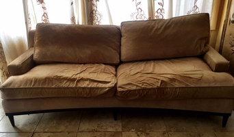 Best 15 Furniture Repair U0026 Upholstery Professionals In Denver, CO ...