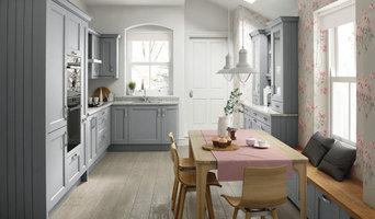 Best 15 Kitchen Designers & Renovators in Hempton, Norfolk, UK | Houzz