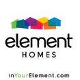 Element Homes's profile photo