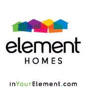 Element Homes's photo