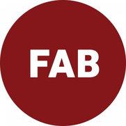 FAB Architecture's photo