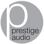 Prestige Audio Ltd's photo