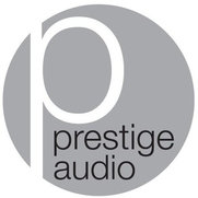 Prestige Audio Ltd's photo