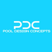 Pool Design Concepts LLC - Sarasota, FL, US 34240