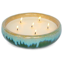 Transitional Candles by FlashPoint Candle