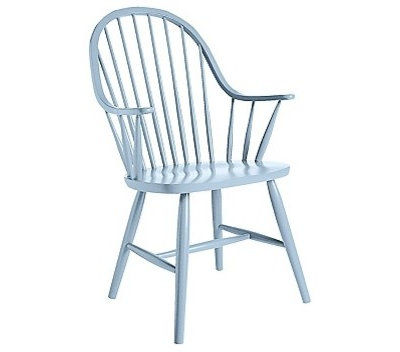 Icon The Beautiful Classic Windsor Chair