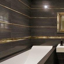 Restaurant Bath ideas