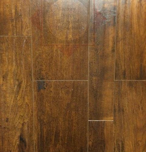 Lawson Laminate Flooring