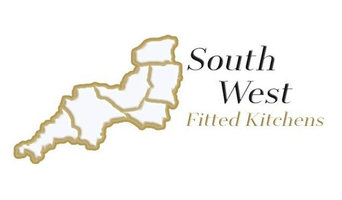 South West Fitted Kitchens