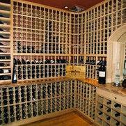 Artistic Wine Cellars's photo