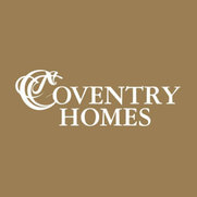 COVENTRY HOMES - Built Around You's photo