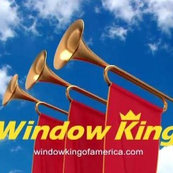 Window King Of America Inc