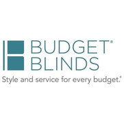 Budget Blinds Of Boise - Meridian's photo