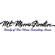 Mount Morris Furniture
