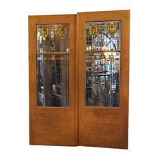 Craftsman Windows And Doors Houzz