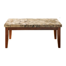 spanish style coffee tables | houzz