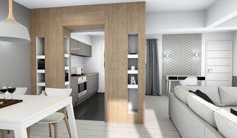 Renovation en cours d'un appartement à lyon