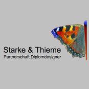 Foto von Starke & Thieme Diplomdesigner