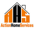 Action Home Services's profile photo