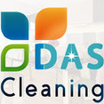 DAS Cleaning Services Inc's profile photo