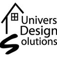 Universal Design Solutions's profile photo