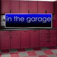 In The Garage's profile photo