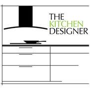 The Kitchen Designer's photo