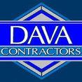 Dava Contractors's profile photo