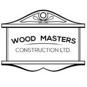 Wood Masters Construction Ltd.'s photo