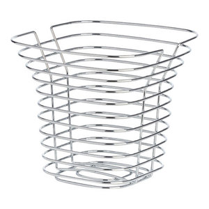 Blomus Sonora Deep Fruit Basket