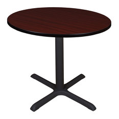 Round Desks Up To 70 Off Free Shipping On Select