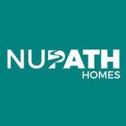 NuPath Homes's photo