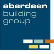 Aberdeen Building Group's photo