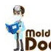 Mold Removal Doctor's photo