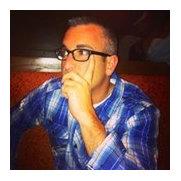 Caleb Mandrino's photo