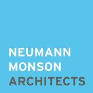 Neumann Monson Architects's photo