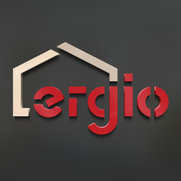 Ergio Wooden Houses's photo