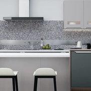 Foto de Avant-Garde Home Design Ltd.