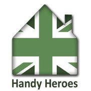 Handy Heroes's photo
