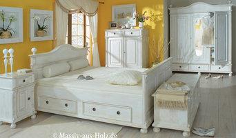 Der Sitzmacher best 15 furniture and accessory companies in ballin germany houzz
