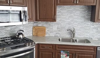 best kitchen and bath remodelers in chicago | houzz