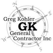 Greg Kohler General Contractor, Inc.'s photo