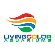 Foto de Living Color Aquariums
