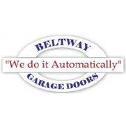 Beltway Garage Doors's photo