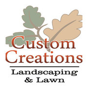 Custom Creations Landscaping and Lawn's photo