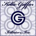Kellie Griffin Interiors's profile photo