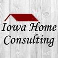 Iowa Home Consulting's profile photo